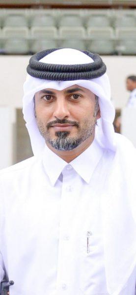Ali bin Yousef al Rumaihi